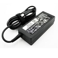 NEW GENUINE Dell 17 3721 6TM1C CHARGER 65W 19.5V 3.34A 6TM1C UK/EU MAINS JV1HP