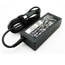 NEW DELL 6TM1C Latitude E7440 E7240 E5430 E5420 XPS M1330 AC ADAPTOR UK/EU MAINS