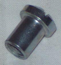Rocker / Cam Cover Sleeve Nut For Triumph Stag Spitfire & TR7 147737