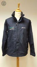 Berghaus Nylon Raincoats Zip Neck Coats & Jackets for Men