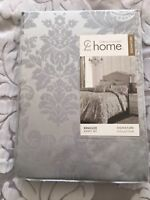 catherine lansfield bedding king size