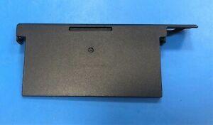 Fujitsu Lifebook E733 E743 E753 E734 E744 E754 Battery Bezel Cover CP624339-X