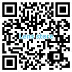 Lens Store