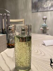 lancome perfume women