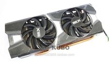 NEW Sapphire R9 280 Platinum Edition R9 380 graphics card cooler FDC10H12S9-C