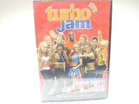 Turbo Jam Cardio Party Mix 3 DVD 2007