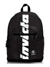 Invicta Zaino 38 lt Jelek Logo Nero 206002050-899