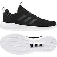 Adidas Lite Racer CC Homme Lifestyle Fitness Course Baskets Chaussures Neuf Ovp