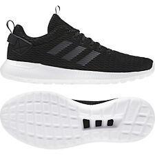 Adidas Lite Racer CC Herren Lifestyle Fitness Sneaker Climacool Lauf Schuh NEU
