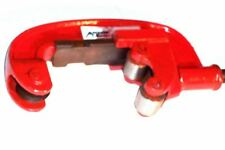 """Pipe Cutter Plumbing Tools Cuts Pipes From 1"""" To 3-1/2"""" Size Number # 3"""