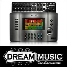 Line 6 Stagescape M20D 20-Channel Digital Mixer w/ Touchscreen & FX RRP$3299