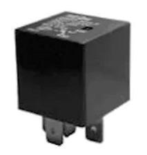 Song Chuan 896H-1AH-C-R1-U03-12VDC Mini High Power SPST 50A Relay