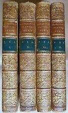 James Montgomery, James Montgomery Works, Literatur, Englische Literatur,