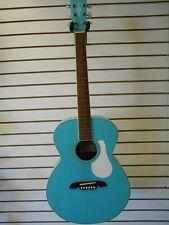 Alvarez Acoustic 6 string guitar