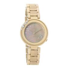 Citizen EM0463-51Y Ladies Carina Diamond Eco-Drive Watch