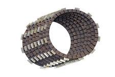 74-75 HONDA CB550F CB550K  CLUTCH PLATES SET 8 FRICTION PLATES INCLUDE CD1147