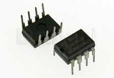 ICE2B265 Original New Infenion Integrated Circuit