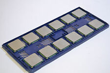 AMD Phenom II UNLOCKS TO X4 QUAD CORE, HDXB59WFK2DGM B59 3.4GHZ w/thermal paste