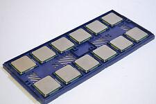 AMD Phenom II UNLOCKS TO X4 QUAD CORE, HDXB59WFK2DGM B59 3.4GHZ w/thermal paste