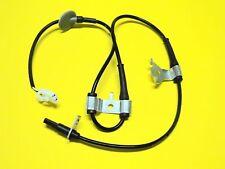 ABS Sensor für Suzuki Grand Vitara II  vorne rechts 0617