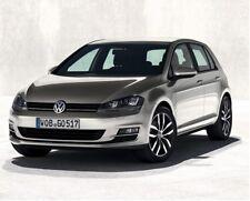 Manual De Taller Reparacion y Mantenimiento Volkswagen Golf MK7