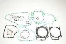 Honda CRF 450 Athena Complete Engine Gasket Set Kit 2009-2016 Inc Valve Stems
