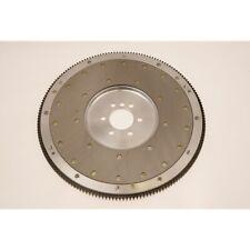 McLeod Aluminum Billet Flywheel LS1 LS2 LS3 LS7 560530