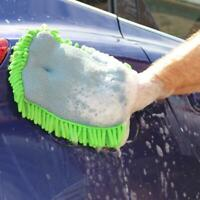 Turtle Wax Zip Super Concentrated Car Wash Shampoo & Wax Cleaning 1 Litre
