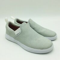 Speedo Women's Water Shoe Hybrid 360-Degree Drainage Lightweight Pick A Size P/O