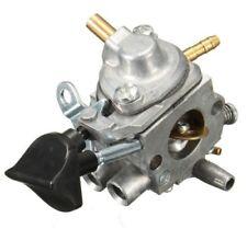 More details for carburetor fits stihl br500 br550 br600 backpack blower zama c1q-s183 carb