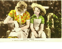 SHIRLEY JONES Husband JACK CASSIDY Vintage Rare Exclusive 8x10 Photo 905/'
