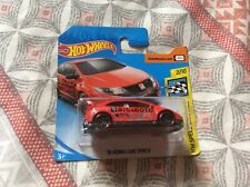 Hot Wheels Speed Graphics - '16 Honda Civic Type R