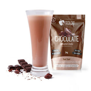 Shake That Weight™ 10x Very Low Calorie Diet (VLCD) Protein Shakes