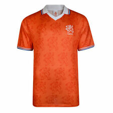 Camisetas de fútbol de selecciones nacionales de manga corta para hombres talla XL