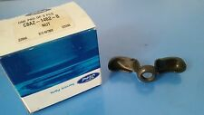 NOS Ford Wing Nut Spare Tire Wing Nut C8AZ-1462-B Mustang Torino Full Size