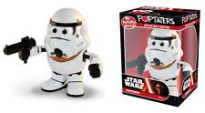 Star Wars - Stormtrooper Mr Potato Head PopTater IN STOCK