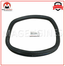 64832-90332 GENUINE OEM BACK WINDOW CORNER WEATHERSTRIP 6483290332