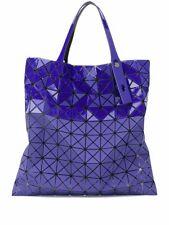 ISSEY MIYAKE BAO BAO Bi-Texture Prism Bag   New Season   BNWT   RRP £680
