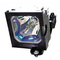 Alda PQ Beamerlampe / Projektorlampe für PANASONIC PT-L780NTE Projektor