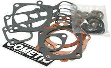 COMETIC TOP END GASKET KIT H-D IRONHEAD SPORTSTER PART# C9103 NEW