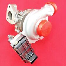 Turbolader Turbo OPEL Antara 2,0 CDTi CHEVROLET Antara Epica 2,0 D   NEU / NEW !