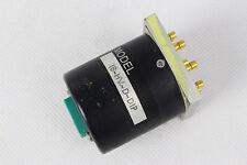 Autek Coaxial Relay 18-HV-D-DIP 1 x 8 connectors SMB