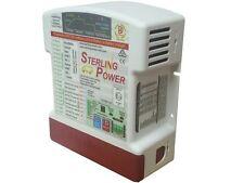 Sterling Power BB1230 - Pro Batt Ultra Battery to Battery Charger 12V-12V 30A DC