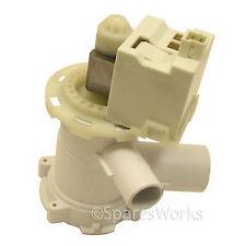Bosch Washer Amp Dryer Water Pumps Ebay