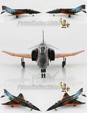 Hobby Master HA19007 McDonnell Douglas RF-4E Phantom II Hellenic Air Force 1:72