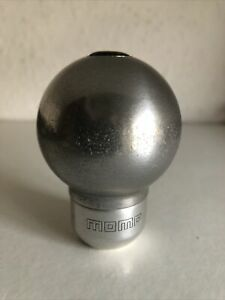 Momo gear knob - ball