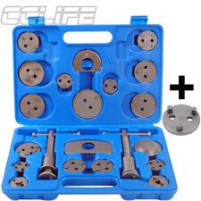 22tlg Bremskolbenrücksteller Bremskolben Rücksteller Werkzeug mit Neu VAG Teil