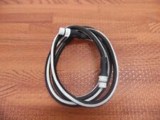 Raymarine STNG SeaTalk Spur Cable 1M - A06039 - Great Condition