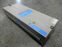 USED Honeywell 51309218-125 Low Level Analog Mux Module MU-TAMR03 Rev. B/B