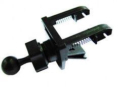 IG-A03: Air Vent mount compatible with Garmin Nuvi 55 55LMT 56 56LM 65LMT 66LMT